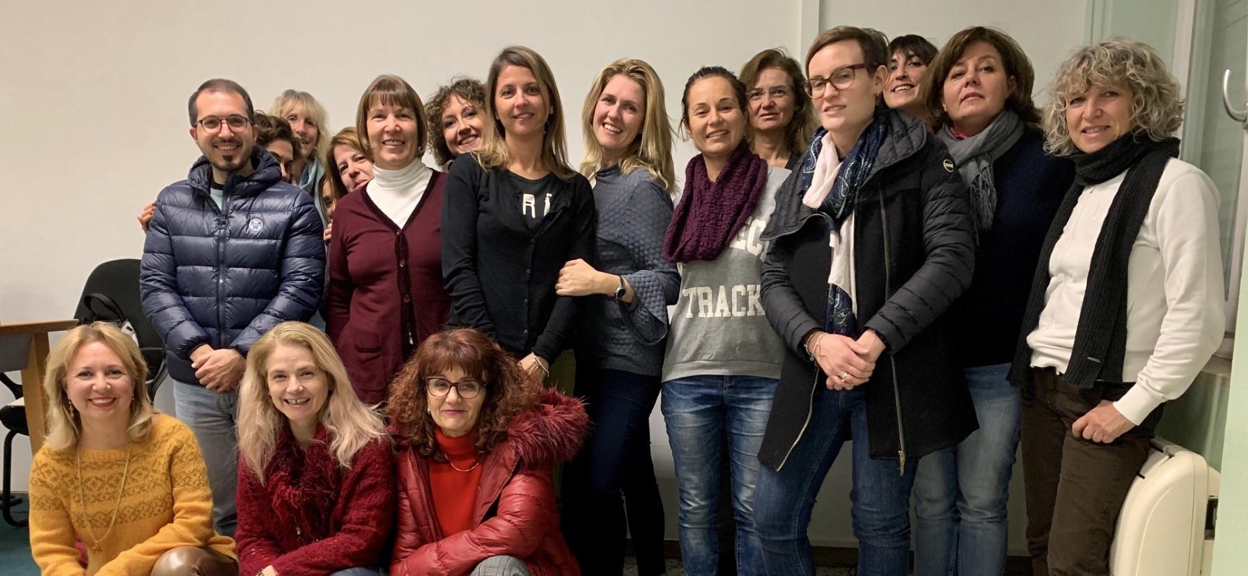 Associati TrevisoIncoming